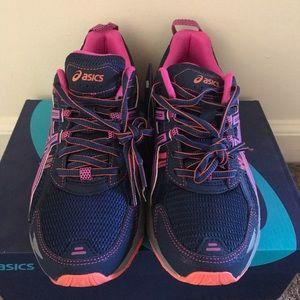 ASICS Gel- Venture 5 Running Sneakers